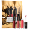 PAT MCGRATH LABS Mini LUST: Gloss™ Trio ​Skin Show Warm