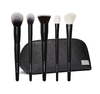 MORPHE - FACE THE BEAT BRUSH COLLECTION