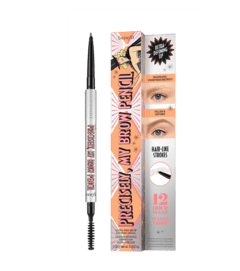 BENEFIT - precisely, my brow eyebrow pencil