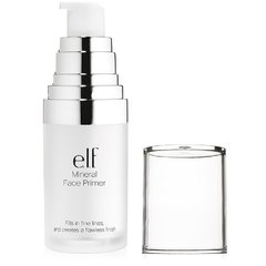 ELF STUDIO MINERAL INFUSED FACE PRIMER - comprar online