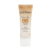PURLISSE - PERFECT GLOW BB CREAM SPF30 MEDIUM x 40ml