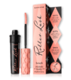 BENEFIT - ROLLER LASH SUPER-CURLING & LIFTING MASCARA