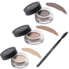 ARDELL - PRO BROW POMADE + BROW PENCIL DUO .