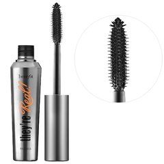 BENEFIT COSMETICS - They're Real! Lengthening & Volumizing Mascara en internet