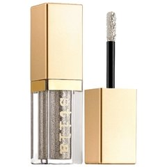 STILA -  MAGNIFICENT  METALS GLITTER & GLOW LIQUID EYE SHADOW - comprar online