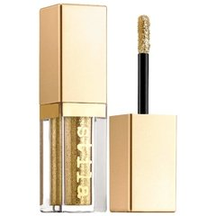 STILA -  MAGNIFICENT  METALS GLITTER & GLOW LIQUID EYE SHADOW - Vanity Shop