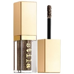 STILA -  MAGNIFICENT  METALS GLITTER & GLOW LIQUID EYE SHADOW - tienda online