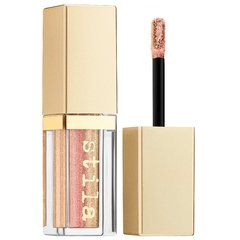 Imagen de STILA -  MAGNIFICENT  METALS GLITTER & GLOW LIQUID EYE SHADOW