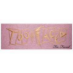 TOO FACED - Then & Now Eyeshadow Palette - Cheers to 20 Years Collection en internet