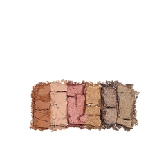 SEPHORA COLLECTION - Flash Sequins Eyeshadow Palette en internet