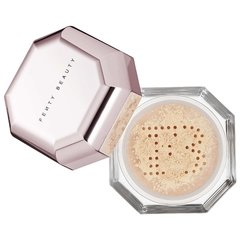 FENTY BEAUTY BY RIHANNA Pro Filt'r Instant Retouch Setting Powder 7.8g