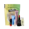 SEPHORA FAVORITES Sephora Favorites Hello! Beauty Icons Set