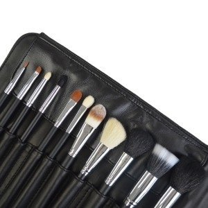 MORPHE BRUSHES - SET 682 - 11 PIECE PRO SABLE SET - tienda online
