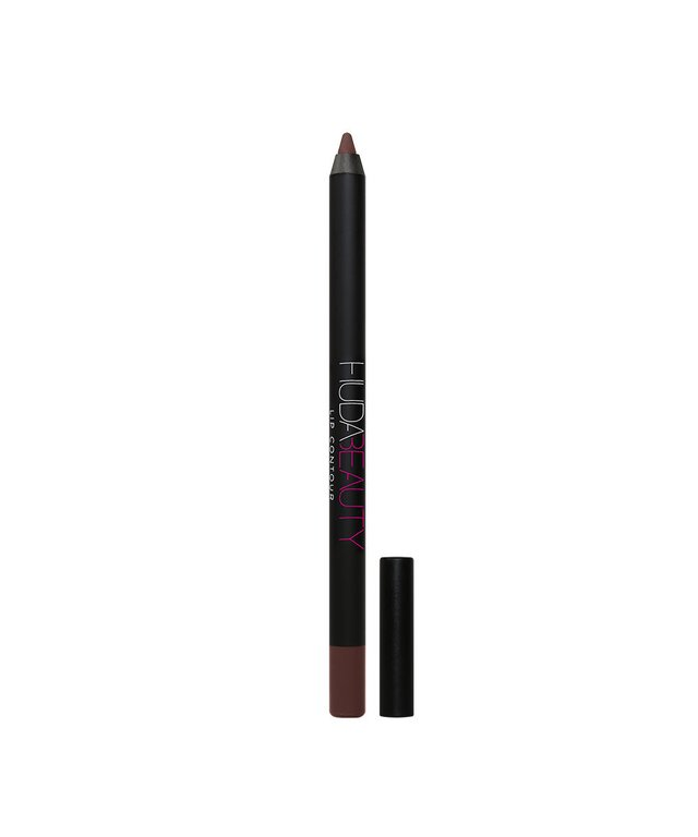 HUDA BEAUTY - LIP CONTOUR MATTE PENCIL - tienda online