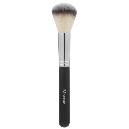 MORPHE BRUSHES - BROCHAS INDIVIDUALES: DELUXE VEGAN BRUSHES - Vanity Shop
