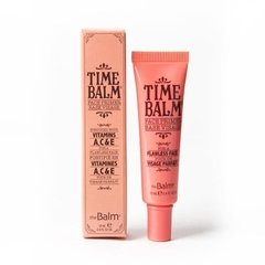 THE BALM - TRAVEL-SIZE CLASSICS