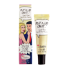 THE BALM - PUT A LID ON IT - PRIMER DE OJOS