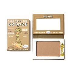 Imagen de THE BALM - TAKE HOME THE BRONZE
