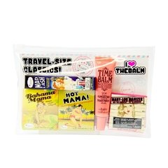 THE BALM - TRAVEL-SIZE CLASSICS - comprar online