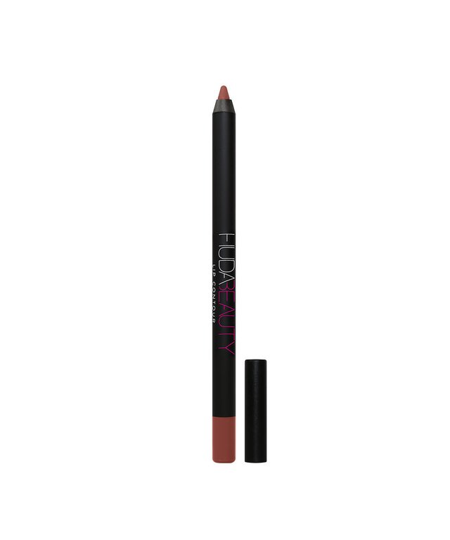 HUDA BEAUTY - LIP CONTOUR MATTE PENCIL en internet