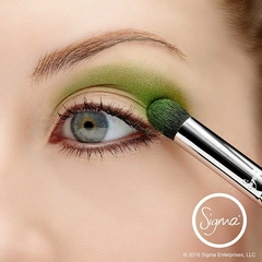 SIGMA - E43 - DOMED BLEND BRUSH en internet