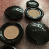 BECCA - Shimmering Skin Perfector Pressed Highlighter Champagne Pop Mini 1.15G