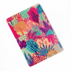 MOUSEPAD BOSQUE en internet
