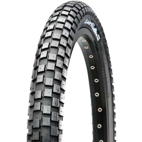 Cubierta Maxxis Holy Roller - 26 x 2.20