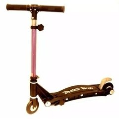 Monopatin Plegable Speed Road - Ruedas a Rulemanes - comprar online