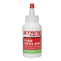 Sellador Stans No Tubes 2oz (59ml)