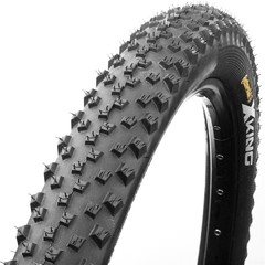 Continental X-King Protection - 27.5 x 2.20