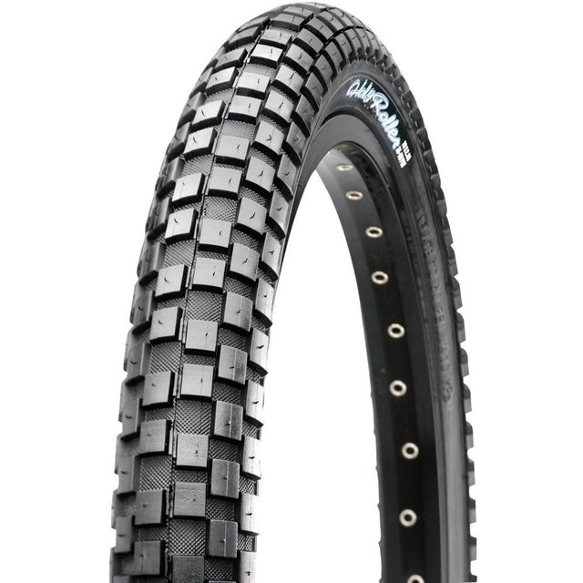 Cubierta Maxxis Holy Roller - 26 x 2.20 / 26 x 2.40