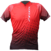 Remera Ciclismo Ziroox Motion Classic