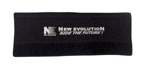 New Evolution Cubre Vaina de Neoprene - NE-6