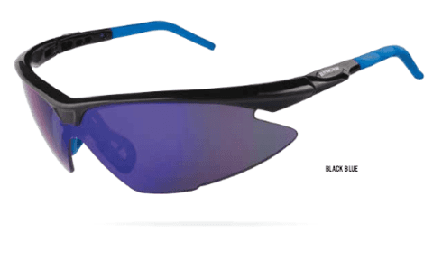 Lentes Limar OF7 CH - Lentes Intercambiables