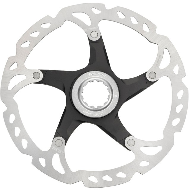 Disco Centerlock Shimano SLX SM-RT67 160mm