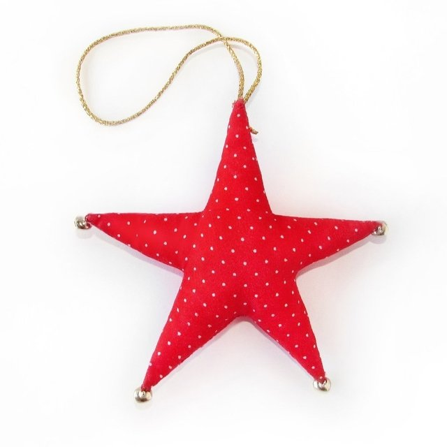 colgante Little Star en internet