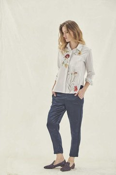 Pantalon Vizzari
