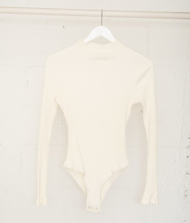 Body Constantin Off White en internet