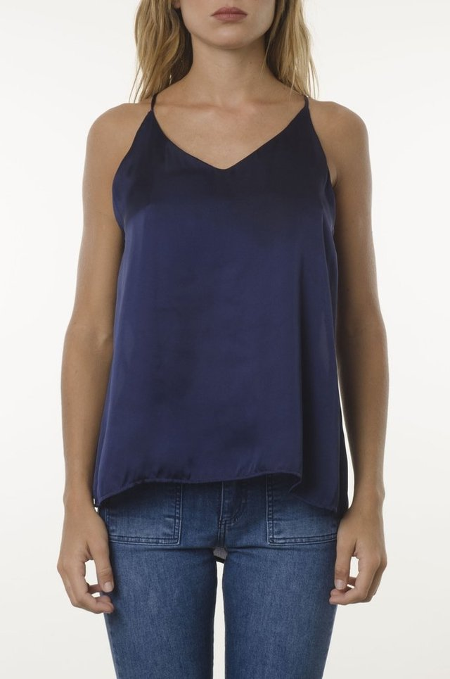 Musculosa Dianthe