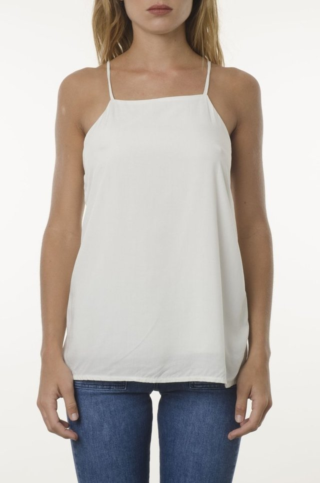 Musculosa Deo
