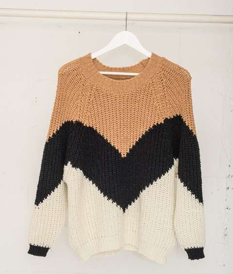 Sweater Pierre - comprar online