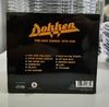 CD DOKKEN - The Lost Songs: 1978-1981