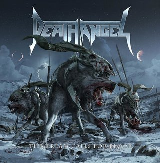 Death Angel -