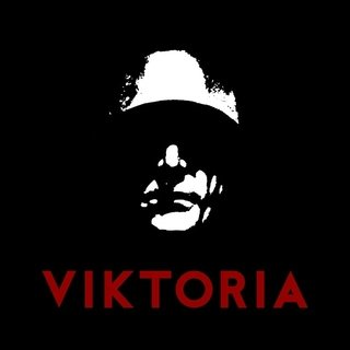 CD MARDUK - Viktoria [slipcase edition]
