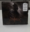 CD PAIN OF SALVATION - PANTHER (slipcase edition)