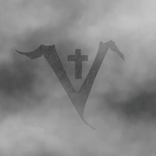 "CD SAINT VITUS – ""Saint Vitus"" (SLIPCASE EDITION)"