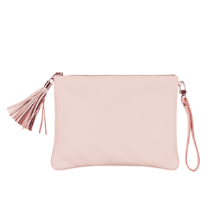 Tere Clutch Bag (Cod. 2624)