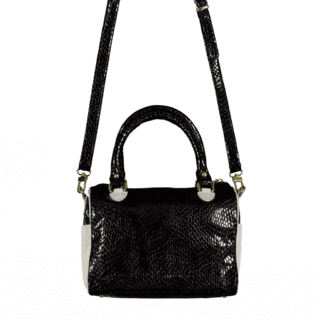 Lucia small square handbag (Cod. 2635)