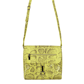 LAURA shoulder bag (Cod. 2639)